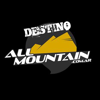 Destino All Mountain