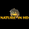 Nature in HD