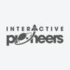 Interactive Pioneers (FDT)