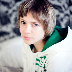 Profile picture for Koval Katerina