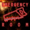 Emergency Room Films