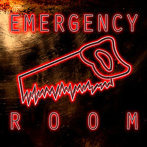Profile picture for Emergency Room Films