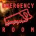 Emergency Room Films
