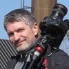 Andrew Bodrov