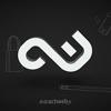 actweb.fr