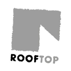 Profile picture for Rooftop