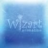 Wizart Animation