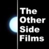 hermanospradashortfilms