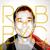 Robby Cornish