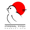 Imperial Finch
