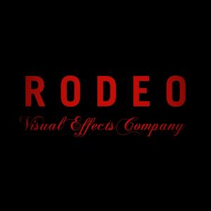 Rodeo FX on Vimeo