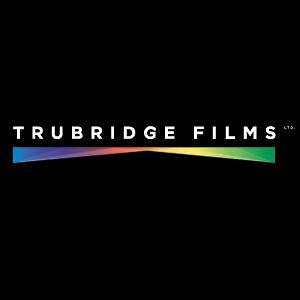 Profile picture for Trubridge Films Ltd.
