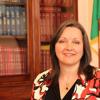 Marcella Corcoran Kennedy