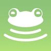 frogbeats