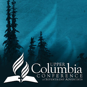 Profile picture for Upper Columbia Conference
