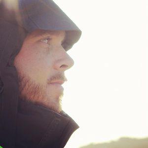 Profile picture for Dani Sampedro - Location Manager