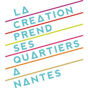 Profile picture for Quartier de la Création