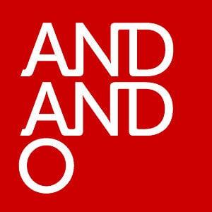 Profile picture for Andando