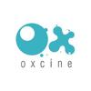 Ox Cine