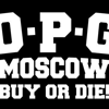 OPG Moscow