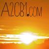 a2cb1.com