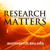 ASU Research
