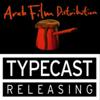 TypecastReleasing