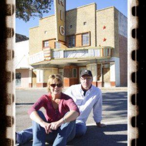Profile picture for Crescent Films