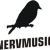 Nervmusic Records