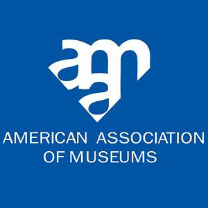 Profile picture for American Association of Museums