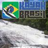 KayakBrasil