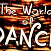 danceworld4ever