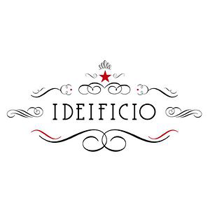Profile picture for Ideificio