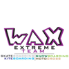 waX-treme Team