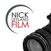 Nick Leyland