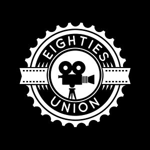 Profile picture for Eighties Union