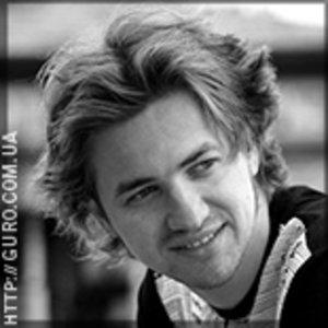 Profile picture for Roman Guro