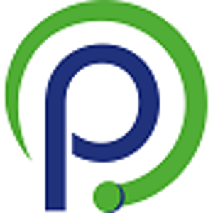 Primepoint HRMS & Payroll on Vimeo