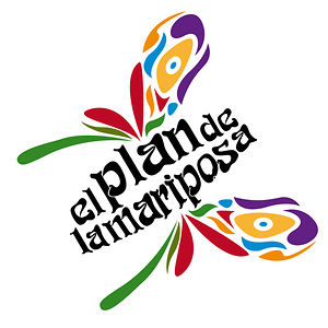 Profile picture for elplandelamariposa