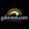 Galveston.com & Company