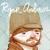 Ryan Andrews