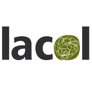Profile picture for LaCol