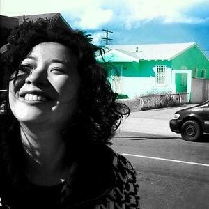 Profile picture for Yu Gu