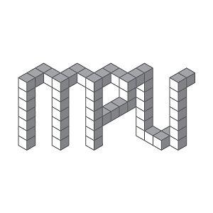 Profile picture for MPU