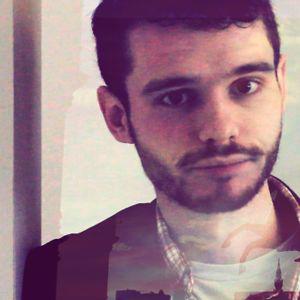 Profile picture for Adam Westbrook