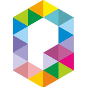 Profile picture for Polygon Production