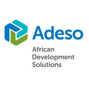 Profile picture for Adeso
