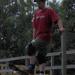 Skate Martin