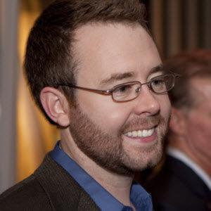 Profile picture for Paul Biggs