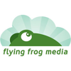 Flying Frog Media